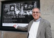 Bernard Robin-2012
