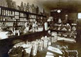 Robin's Market